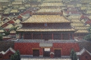 imperial palace 1996