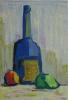 bottle 1993